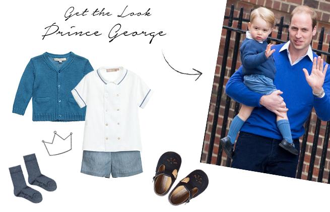Mini-me-Prince-George-royal-baby-fashion_mayoral_girls_マヨラル_女の子_個人輸入_子供服_2016_新作_boys_男の子_ジョージ王子_愛用_ブランド_princegeorge
