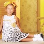 Monnalisa-children_designer_モナリザ_子供服_デザイナーズブランド_海外通販_個人輸入