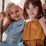 chloe_kids_children_babyクロエ_チルドレン_フランス子供服_個人輸入_海外通販