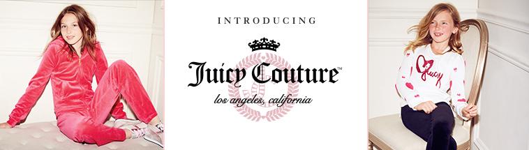 JUICYCOUTURE_JUICY COUTUREkids_ジューシークチュール子供服_ジューシークチュール女の子_海外通販_個人輸入_アレックスアンドアレクサ_alexandalexa