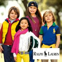 ralph-lauren-kids-ラルフローレン子供服_ラルフローレンキッズ