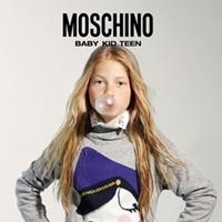moschino-モスキーノ子供服_個人輸入_海外通販