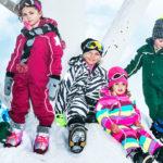 molo_kids_モロキッズ_子供服_スキーウェア_スノーボードスーツ_子供_個人輸入,海外通販
